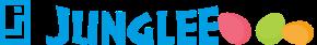 Junglee Logo