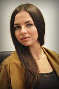 Marianna Tóthová